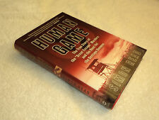 "WW II  Great Escape POWs murdered & war crimes justice     ""HUMAN GAME""  2012 ed"