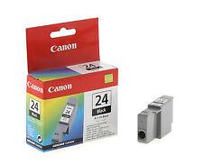 ORIGINAL Canon bci-3cl encre Tri-Couleur 4480A262 A-Ware