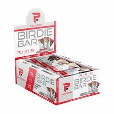 3-Birdie Bar Sample Pack