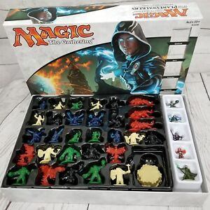 Magic The Gathering Game Board New Arena of the Planeswalkers Game NEW open box