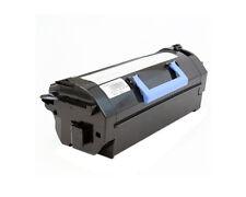 New Genuine Dell B5460,B5460dn,B5465,B5465dnf 25K Black Toner Cartridge X5GDJ