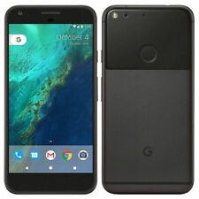 Near MINT - Google Pixel XL 32gb Unlocked
