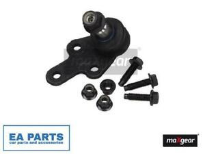 Ball Joint for FORD VOLVO MAXGEAR 72-2359