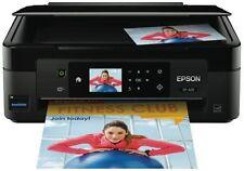 Epson 30-39ppm Computer Printers