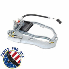 New Door Handle Carrier Rear Right RH Passenger Side 51228243636 for BMW E53 X5