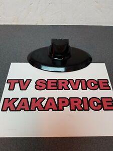 "POLAROID PLV68155S67 15.6"" TV STAND BASE"