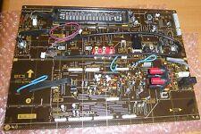 Yamaha A/V Receiver PCB ASSEMBLY OPERATION RX-A810