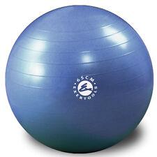 Exertools Gymball - 65cmn- Blue