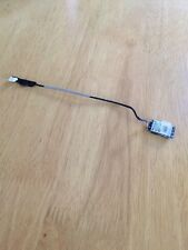 BLUETOOTH 398393-002 Bluetooth Card and Cable for HP COMPAQ 6720s and HP 550