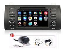 For Range Rover 2003-2004 Android 5.1 Radio GPS Navigation DVD Stereo Headunit