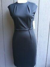 Designer Dress Size M, L, XL  Samuel Dong