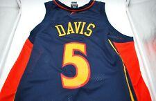 559db968c Baron Davis Original Sports Autographed Items