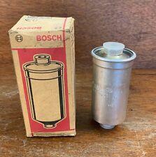 Genuine Bosch Porsche 911 Fuel Filter 75-77 2.7 3.0