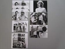 """MIREILLE DARC MARIELLE CONSTANTIN """"LA VALISE"""" LAUTNER LOT 16 PHOTOS CINEMA EM"""