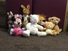 Teddy Bears Job Lot