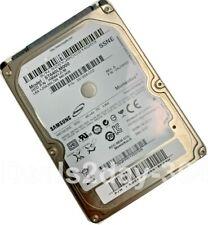 """Samsung 640GB SATA 2.5"""" 5400RPM HDD Hard Drive ST640LM000 laptop"""