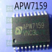 5pcs APW7142KI-TRL APW7I42 APW714Z APW 7142 APW7142 APW7142KI-TRG SOP8 IC Chip