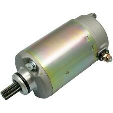Ricks Motorsport Electric - 61-413 - Starter