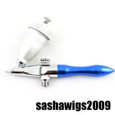 Airbrush Mini Sandblaster Etch Etching Glass Etcher-Air Abrasive Sprayer Eraser