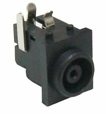 DC Power Jack Sony Vaio SR TR VX XG Z1A PCG-F180 R505 1