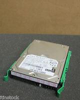 """Hitachi Deskstar - 3.5"""" 80GB, 7.2K ATA Hard Drive HDD - IC35L090AVV207 - X0375"""