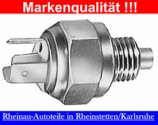 Schalter Rückfahrleuchte HELLA- NEU- VOLVO  240(P242,244,245), 260(P262,265,267)