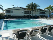 DISNEY WORLD ORLANDO FLORIDA VACATION CONDO RENTAL