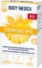 BodyMedica Stoffwechsel-Aktiv