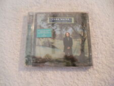 "John Waite ""Figure in a Landscape""Gold Circle Rec. cd AOR Printed USA New Sealed"