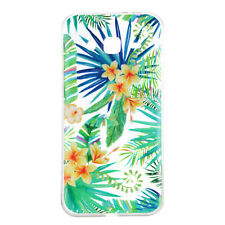 new products d1110 d7ea7 Samsung Cell Phone Cases, Covers & Skins for sale | eBay