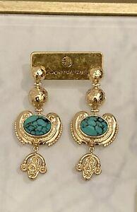 samantha wills earrings