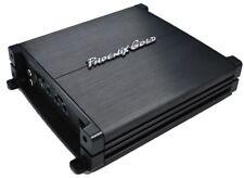 Phoenix Gold Z150.2 2 Channel Car Audio Amplifier 2x75w RMS / 2x150w peak