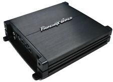 Phoenix GOLD Z150.2 2 CANALI CAR AUDIO AMPLIFICATORE 2x75w RMS/Picco 2x150w