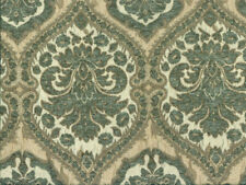 Saxon 1231 Royalty 100% Polyester Fabric