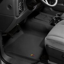 For Ford F-250 Super Duty 99-04 Floor Liner Catch-All Xtreme 1st Row, Over the