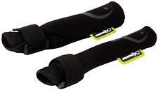Fox Matrix Tip & butt protectors gac386 Cañas Cañas protección banda rod Band