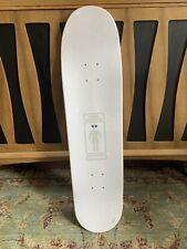 Girl / Oakley Sean Malto Skate Deck