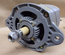 BRAND NEW OEM ALTERNATOR 8083 FITS FREIGHTLINER VOLVO CAT FORD 33si  *DENTED*