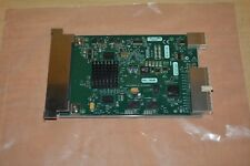 "National Instruments PXI-7954R FlexRIO PXI FPGA ""TBC"""