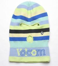 Volcom Bank Withdrawal Beanie