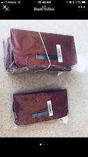 iphone 5s case wallet