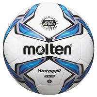 Molten Fussball Vantaggio Leichtball 350 Gramm D-Jugend