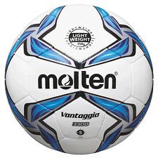 Molten Fussball Vantaggio Leichtball 350 Gramm D-Jugend Gr.5 Neu! OVP
