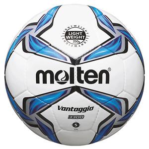 Molten Football Vantaggio Leichtball 350 Grammes D-Jugend
