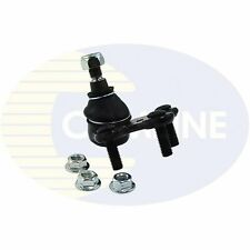 Genuine Comline Front Right Lower Ball Joint - CBJ6017