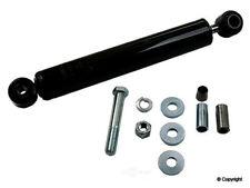 KYB Steering Damper fits 1983-1998 GMC K1500,K2500 K1500,K2500,K3500 K1500,K2500