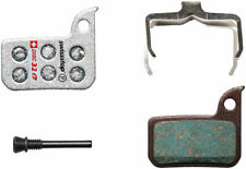 SwissStop E Compound Disc Brake Pad Set, Disc 32: for Sram Road and Level Ultima