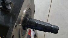 GE Fanuc AC SERVO MOTOR A06B-0267-B605 WARRANTY