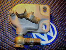 VW Rabbit Golf Jetta Pickup Diesel Fuel Filter Bracket