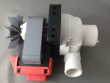 HOOVER MAYTAG PLASET ELECTRIC WATER DRAIN PUMP 43585413 2045L0AUS, 2320L0AUS
